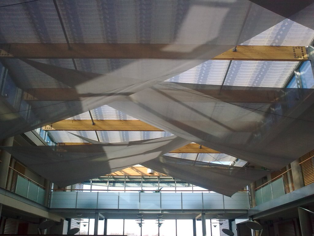 Shade-Sails-The-National-College-for-Leadership-of-Schools-and-Children's-Services-Nottingham-7