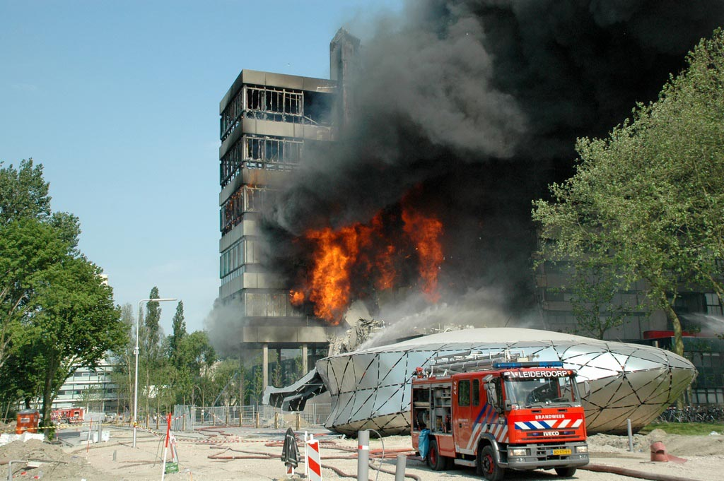 bouwkunde-tu-delft-brand-51542a99a364785cf10e99d746b25454
