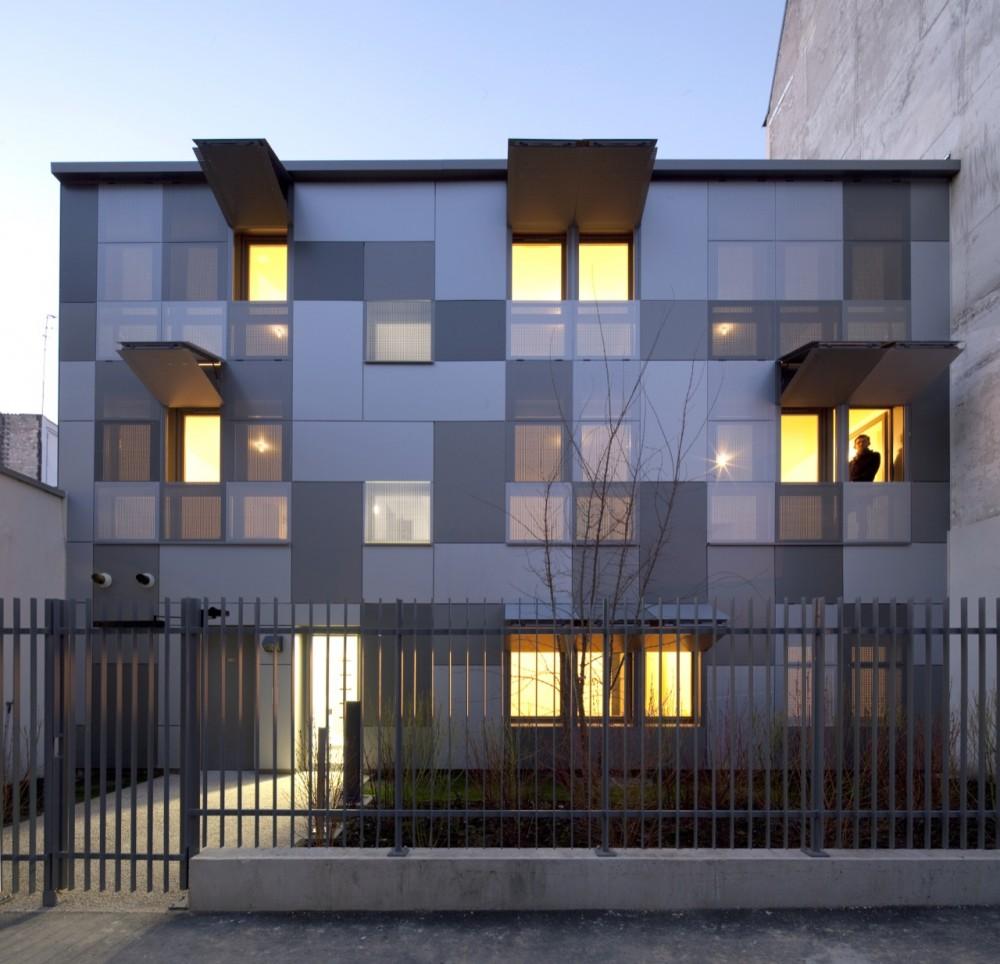 logements-paris-by-rmdm-architectes