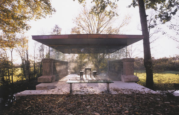 2 Talus du Temple - Rob Nijsse