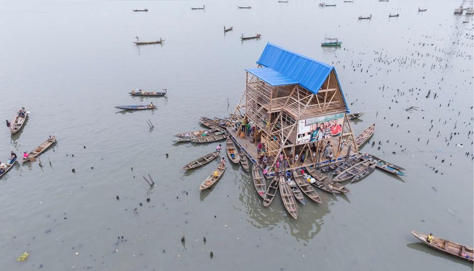 Makoko 2