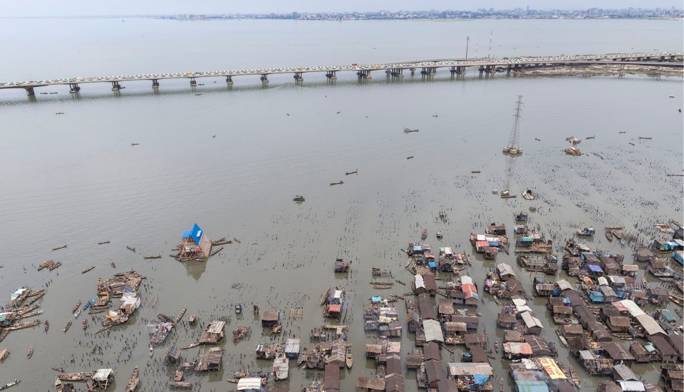 Makoko 3