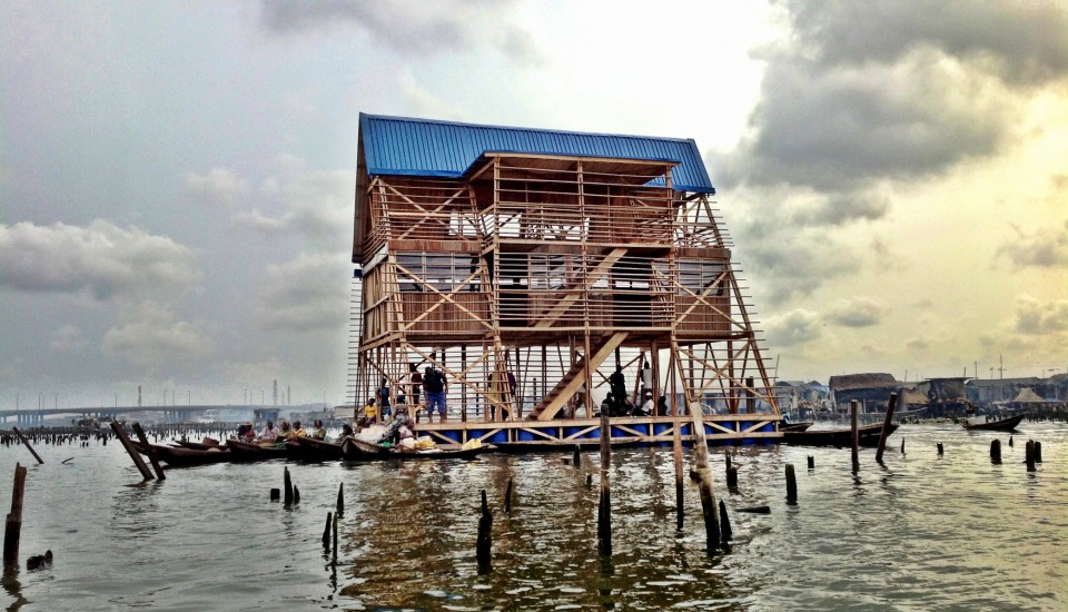Makoko 8