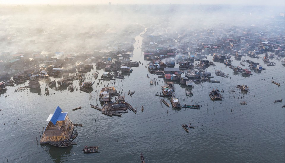 Makoko 9