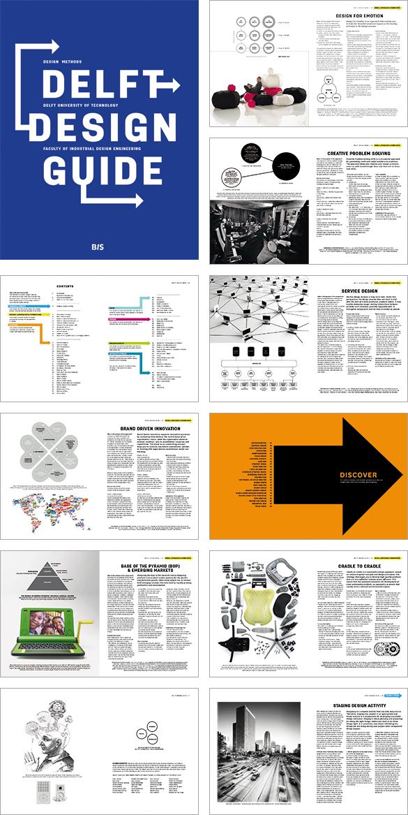 267_bookpage_delftdesignguide