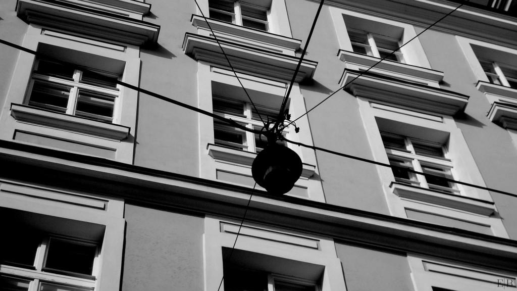 O_Wenen2012-lantaarnpaal