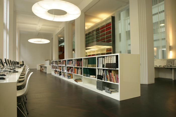 ga_informatiecentrum