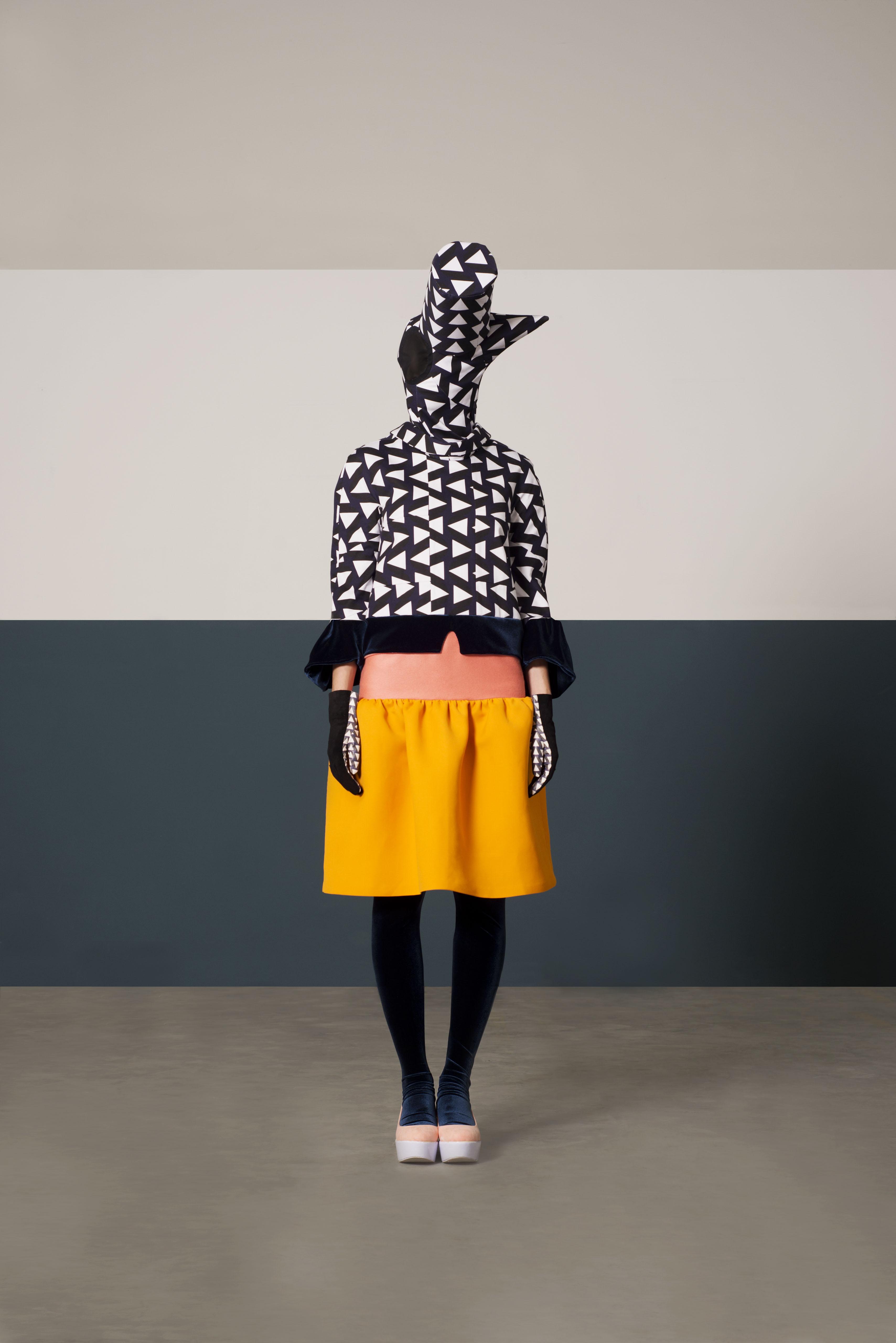 OBJECT Rotterdam 2014 - Charlotte Kiekebos