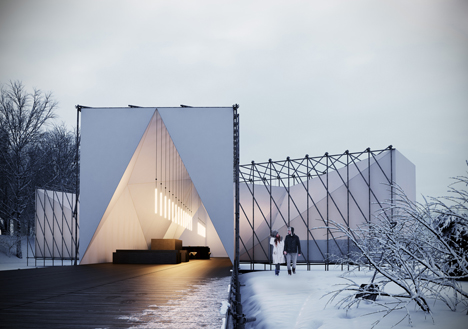 Pop-up-restaurant-on-a-frozen-lake-by-OS31_dezeen_4