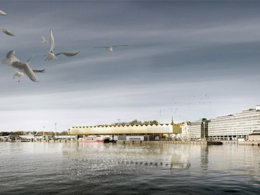 547d9664e58ececbba00015a_6-finalists-revealed-in-guggenheim-helsinki-competition_11-530x397