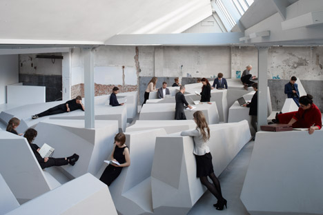The-End-of-Sitting-by-RAAAF_dezeen_468_1