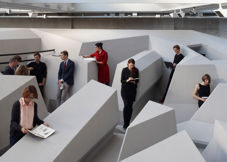 The-End-of-Sitting-by-RAAAF_dezeen_784_5