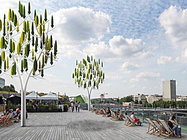 wind-tree-park