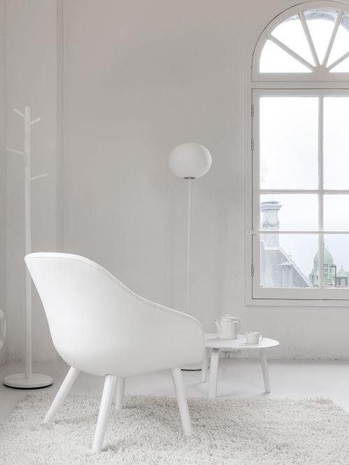 In-de-room-on-the-roof-kun-je-ook-heel-goed-relaxen_img500
