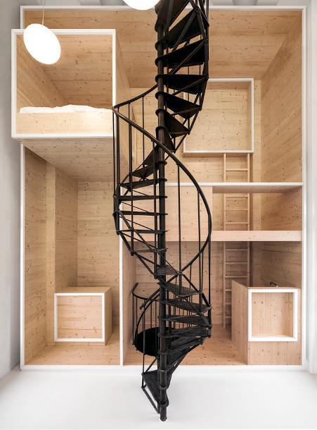 architectimage-extralargethumnail (1)