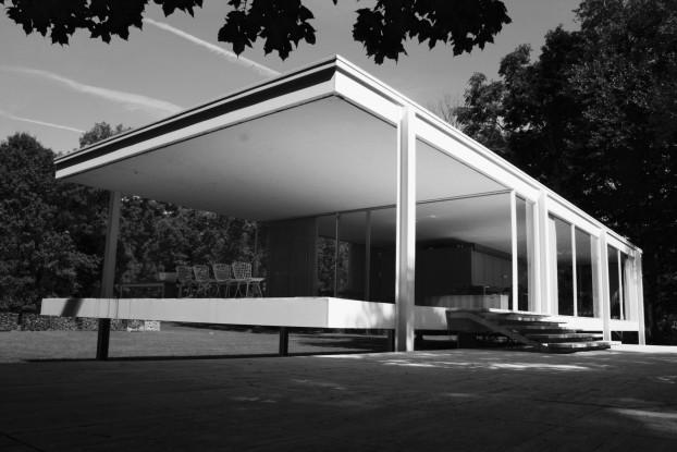 Interieur archives objectuur je dagelijkse portie for Interieur design opleiding hbo