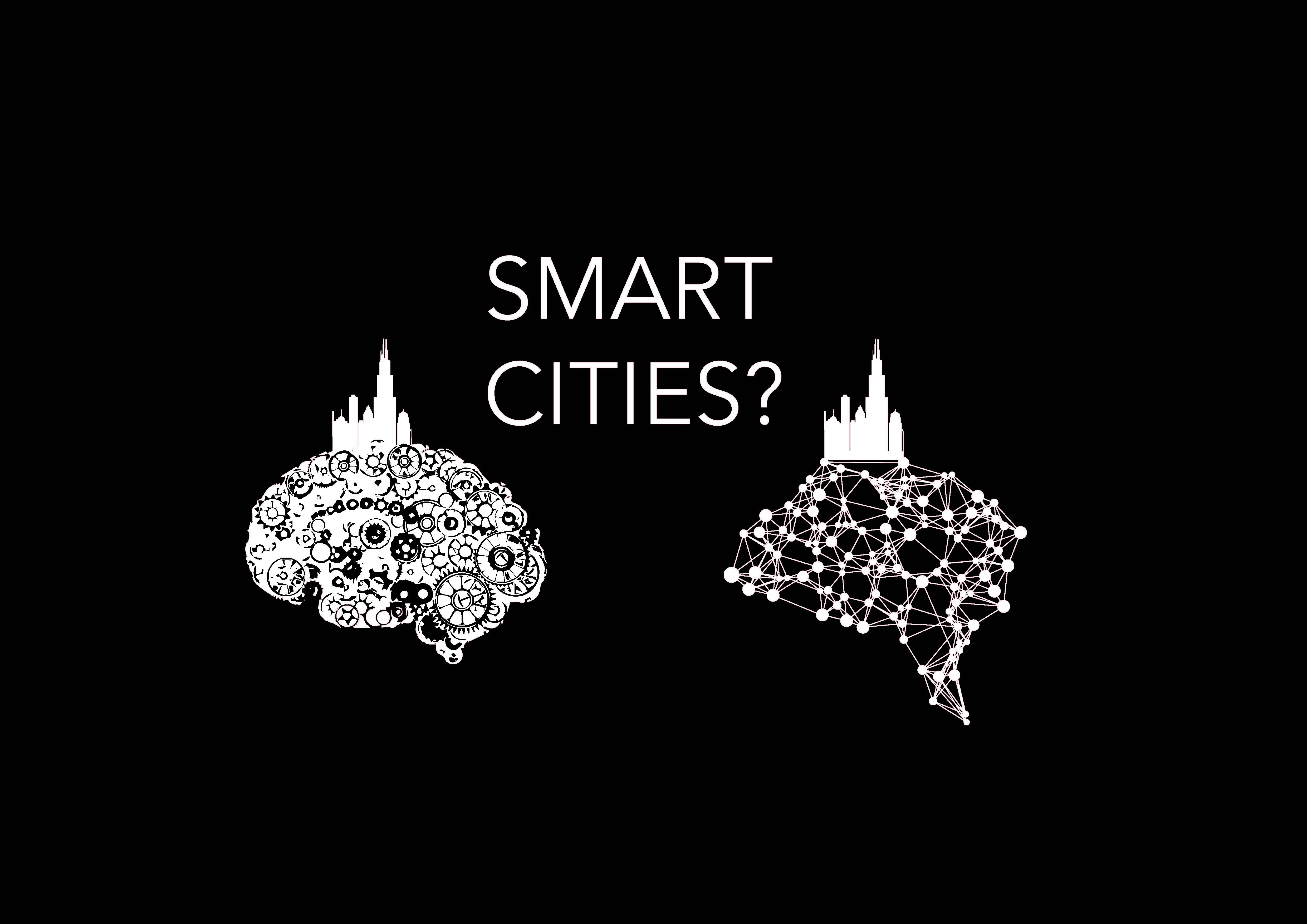 smartcities22-01